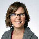 Bridge Center Therapy Stacy Smith