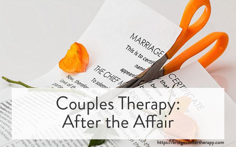 couples therapt