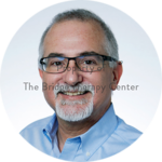 Rob_Gross_The_Bridge_Therapy_Center