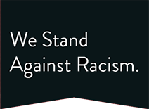 we_stand_against_racism